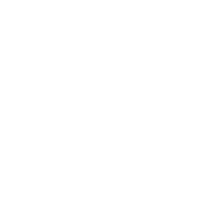 Carramimbre.  D.O. Ribera del Duero & Rueda Wines