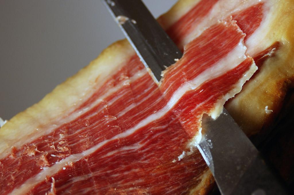 Maridaje Vinos Carramimbre Ribera del Duero recetas platos