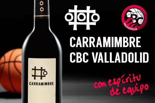 CARAMIMBRE-CBC